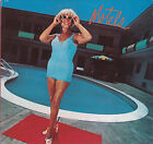 "THE MOTELS ""THE MOTELS"" LP"