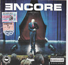 EMINEM Encore - Russian edition CD