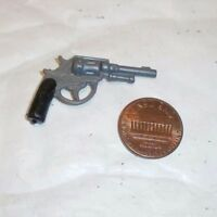 Vintage Action Man / Gi joe French Lebel Pistol 1/6th scale toy accessory