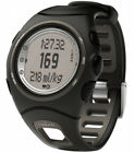 Suunto t6d Black Smoke Training Watch SS015842000