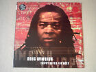 DOUG WIMBISH - Trippy Notes For Bass - 2-LP 1999 (TALVIN SINGH,Sussan Deyhim...)