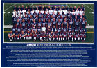 2008 BUFFALO BILLS  8X10 TEAM PHOTO EDWARDS LYNCH NFL NEW YORK FOOTBALL VINTAGE