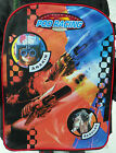 Star Wars Episode I Phantom Menace Anakin Sebulba Child Backpack Pod Racing