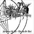 Witchmaster-No Peace At All-Thrash or Die! (Behemoth)