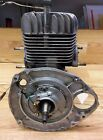 ARCTIC CAT PANTHER 5000 OEM Running Engine / Motor #49B74A
