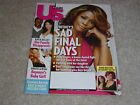 WHITNEY HOUSTON February 27 2012 US WEEKLY MAGAZINE #889 * BEYONCE BABY GIRL