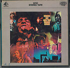 "SLY AND THE FAMILY STONE ""STAND!"" REEL TO REEL WITH PICTURE BOX"