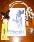 British Seagull Outboard Emergency Spares kit