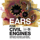 Ears For Civil Engines - Various Artists (Jazzhead)