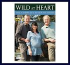 WILD AT HEART - COMPLETE SERIES SEVEN - SERIES 7 ***BRAND NEW DVD***