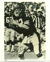 Terry Bradshaw Photo (NFL - Pittsburgh Steelers)