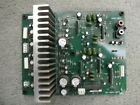 Sega Model 1 Amplifier Board 838-10018 ,SJ25-0168-03