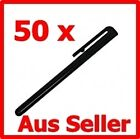 50 touch screen Stylus pen for ipad 3, 2 iphone 4 4s 5 galaxy and similar