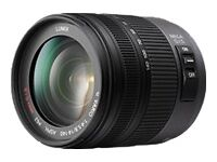Panasonic Lumix HVS014140 14-140mm F/4.0-5.8 Lens For Four Thirds