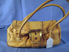 Celine Leather Handbag High Quality and In nice Condition Bag Purse Shoulder