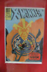 4.5 VG+ VERY GOOD X-MEN # 58 EURO VARIANT YOP 1971 OW/W PAGES ADAMS