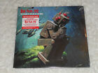 BEN FOLDS FIVE Sound Of The Life Of The Mind 2LP SEALED 180g