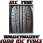 235/40-18 TR 967 PERFORMANCE CAR TYRES 235/40ZR18 XR6 XR8 $110 ea FITTED