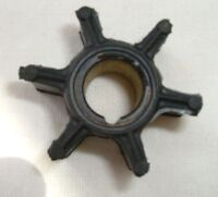 Evinrude / Johnson Outboard Impeller 2,4.6hp 387361