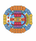 NCAA Tournament - South Regional Tickets 03/27/14 (Memphis)