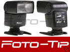 Nissin Digital Flash SPEEDLITE Di466 for NIKON