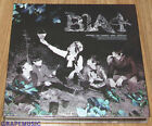 B1A4 In The Wind 3rd Mini Album K-POP CD + PHOTOBOOK + PHOTOCARD & FOLDED POSTER