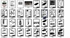 6 X 16 Utility / Landscape Trailer Plans Step By Step Easy To Build Plans