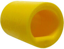 Tenth Frame Super Soft Bowling Ball Finger Inserts - Check Colors - Quantity 10