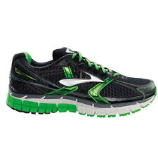 Brooks Adrenaline GTS 14 110158 1D 305