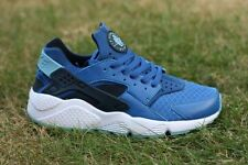 Men's Sneakers Air Huarache Trainers Boy's Athlet running Shoes Sizes  UK6- UK10