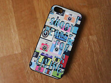 I Shoot People For A Living iPhone 4/4s 5/5s 5c 6 6+ Case/Cover Photographer