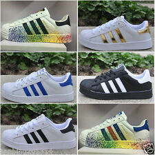Hot New Men's Smart Casual fashion shoes breathable sneakers running shoes