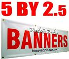 SIGN BANNER OUTDOOR SIGNS SHOP VINYL BANNERS PVC