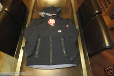 NORTH FACE MEN, WIND STOPPER SUMMIT SERIES