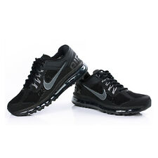 Nike AIR MAX 2013 running trainers 554886-001