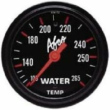 Afco Racing Products 85242 Gauge Wt 100-265 Deg