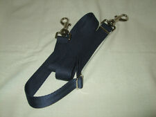 QUALITY Replacement Leg Strap for Horse Rugs Snap Clip OR Trigger Hook both ends