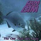 BIM SKALA BIM - The One That Got Away (CD 1998)