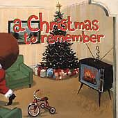 A Christmas to Remember - V/A (CD 2003)