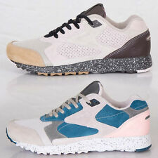Reebok GS Inferno Mens Trainers Garbstore Casual Shoes Size 7.5 10.5 12