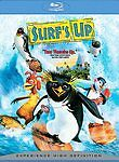 Surf's Up (Blu-ray Disc, 2007)