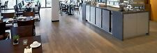 "Amtico Spacia Rustic Barn Wood 7.25"" SS5W2513, Luxury Vinyl Flooring,  £19.99m2"