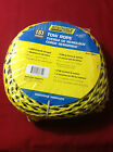 TOW ROPE INFLATABLE 6 RIDER BOAT MARINE TUBE TOW TOWABLE SEACHOICE 86671