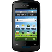 Brand new Unlocked for T-Mobile & AT&T Anderoid Smartphone ALCATEL A464BG