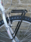 Bike/Cycle/Bicycle Wicker Basket Support/Holder/Bracket: Universal Fit: ARTISAN