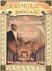 Jubilaeum Collection 2000 A.D.: Jubilee Concerto (Carreras/Bavaj), New DVD, Jos