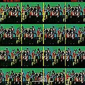 Rewind (1971-1984) by The Rolling Stones (CD, 1984, Columbia (USA))