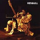 Live at the Fillmore East by Jimi Hendrix (CD, Feb-1999, 2 Discs, MCA (USA)) EX