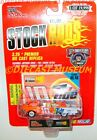 1958 '58 FORD EDSEL RICKY RUDD #10 TIDE STOCK RODS DIECAST 1998 RARE