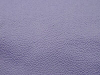Marshall Purple Levant Tolex